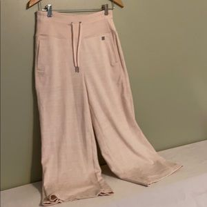 Calvin Klein Sweat Pants